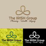 Private Logo Contest - Entry #160