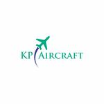 KP Aircraft Logo - Entry #551