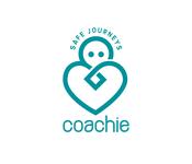 Safe Journeys 'Coachie' Logo - Entry #56
