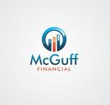 McGuff Financial Logo - Entry #41