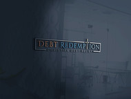 Debt Redemption Logo - Entry #85