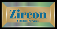 Zircon Financial Services Logo - Entry #26