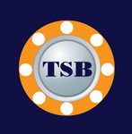TSB Logo - Entry #46