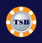 TSB Logo - Entry #46