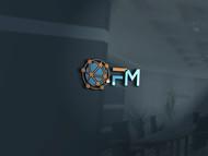 FM Logo - Entry #43