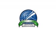60th Anniversary of Mile High Swinging Bridge Logo - Entry #36