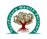 YourFuture Wealth Partners Logo - Entry #469