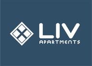LIV Logo - Entry #114