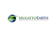 MulattoEarth Logo - Entry #115