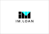 im.loan Logo - Entry #701