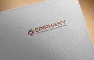 Epiphany Retirement Solutions Inc. Logo - Entry #47