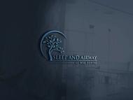 Sleep and Airway at WSG Dental Logo - Entry #442