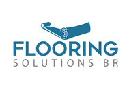 Flooring Solutions BR Logo - Entry #2