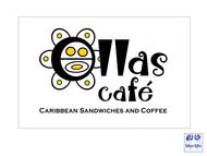 Ollas Café  Logo - Entry #109