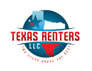 Texas Renters LLC Logo - Entry #79