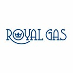 Royal Gas Logo - Entry #146