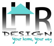 LHR Design Logo - Entry #23