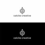 CC Logo - Entry #287