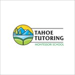 Mater Amoris Montessori School Logo - Entry #319