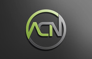 ACN Logo - Entry #96