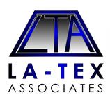 Established Business Seeking an Update! Logo - Entry #9