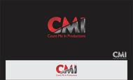CMI Logo - Entry #3