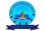 Mater Amoris Montessori School Logo - Entry #296