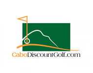 Golf Discount Website Logo - Entry #72