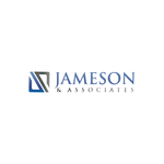 Jameson and Associates Logo - Entry #317