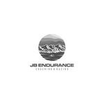 JB Endurance Coaching & Racing Logo - Entry #45
