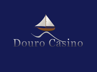 Douro Casino Logo - Entry #151