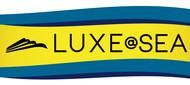LUXE@SEA Logo - Entry #104