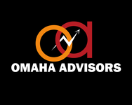 Omaha Advisors Logo - Entry #166