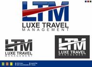 LTM Logo - Entry #88