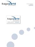 Logo needed for web development company - Entry #46