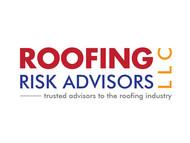 Roofing Risk Advisors LLC Logo - Entry #151