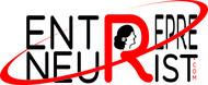 Entrepreneurist.com Logo - Entry #27