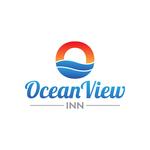 Oceanview Inn Logo - Entry #62