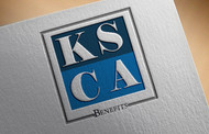 KSCBenefits Logo - Entry #104