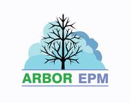 Arbor EPM Logo - Entry #67
