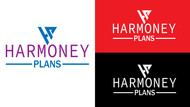 Harmoney Plans Logo - Entry #33