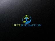 Debt Redemption Logo - Entry #40