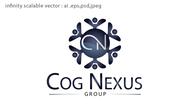 CogNexus Group Logo - Entry #66