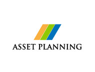 Asset Planning Logo - Entry #161