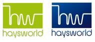Logo needed for web development company - Entry #21