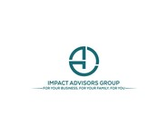 Impact Advisors Group Logo - Entry #232