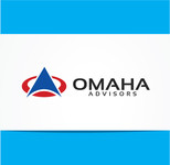 Omaha Advisors Logo - Entry #92