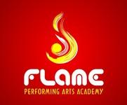 Performing Arts Academy Logo - Entry #2