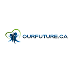 OURFUTURE.CA Logo - Entry #81