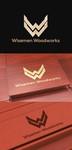 Wisemen Woodworks Logo - Entry #235
